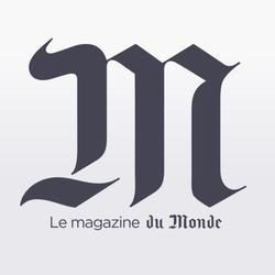 M_le_Magazine_du_Monde_logo