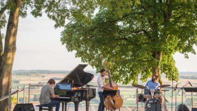 Nuits musicales en Armagnac 2020