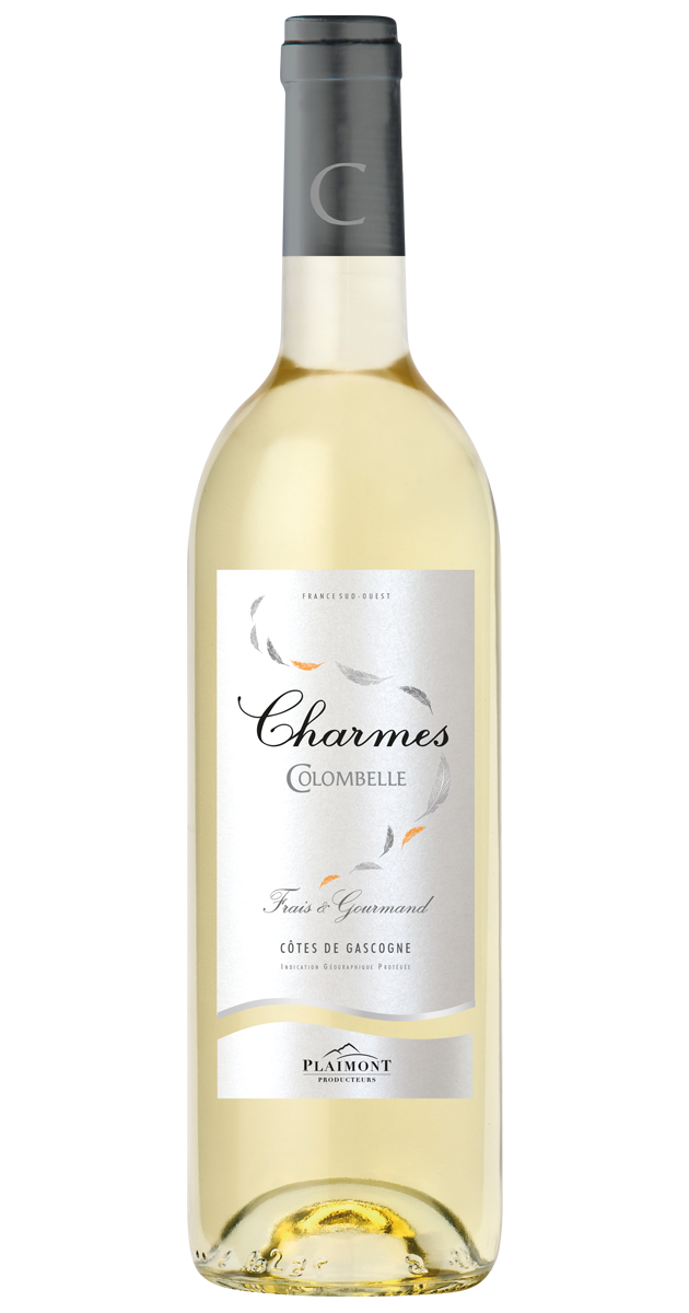 CHARMES-Colombelle-2016.png