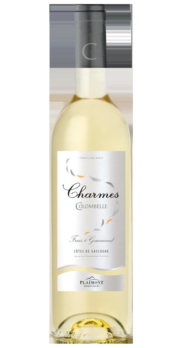 CHARMES-Colombelle-2016.png
