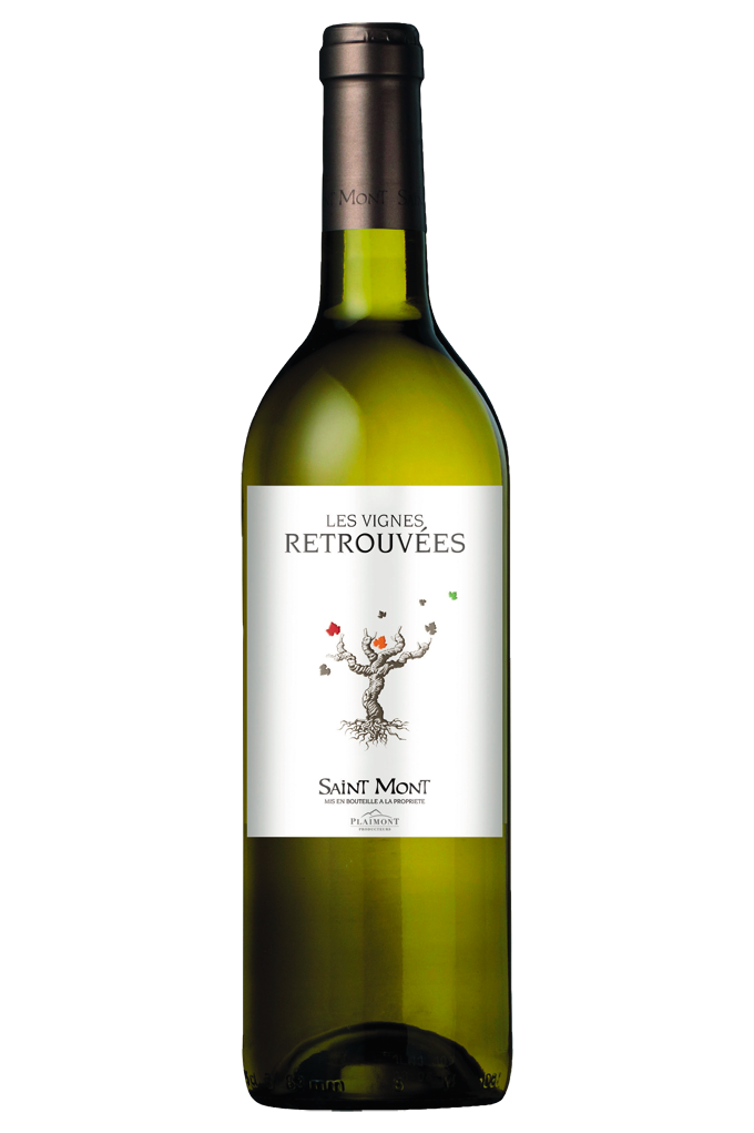 vigne-retrouvees-blanc.png