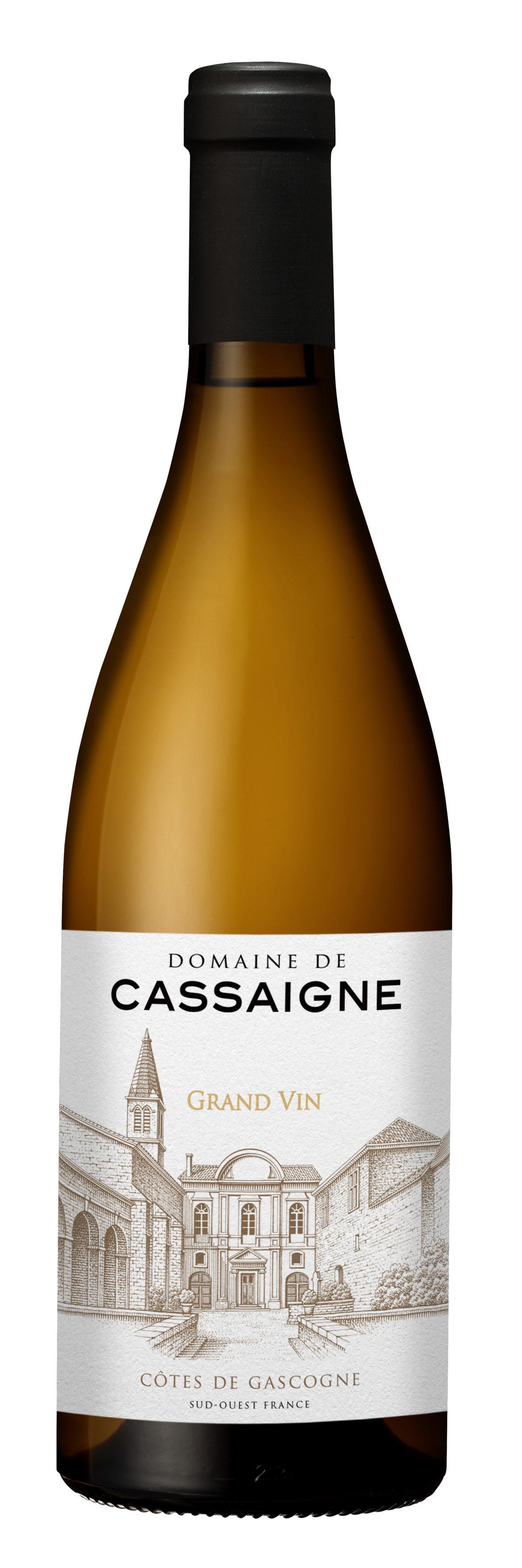 DOMAINE-DE-CASSAIGNE-GRAND-VIN-BLANC-122-0107.jpg