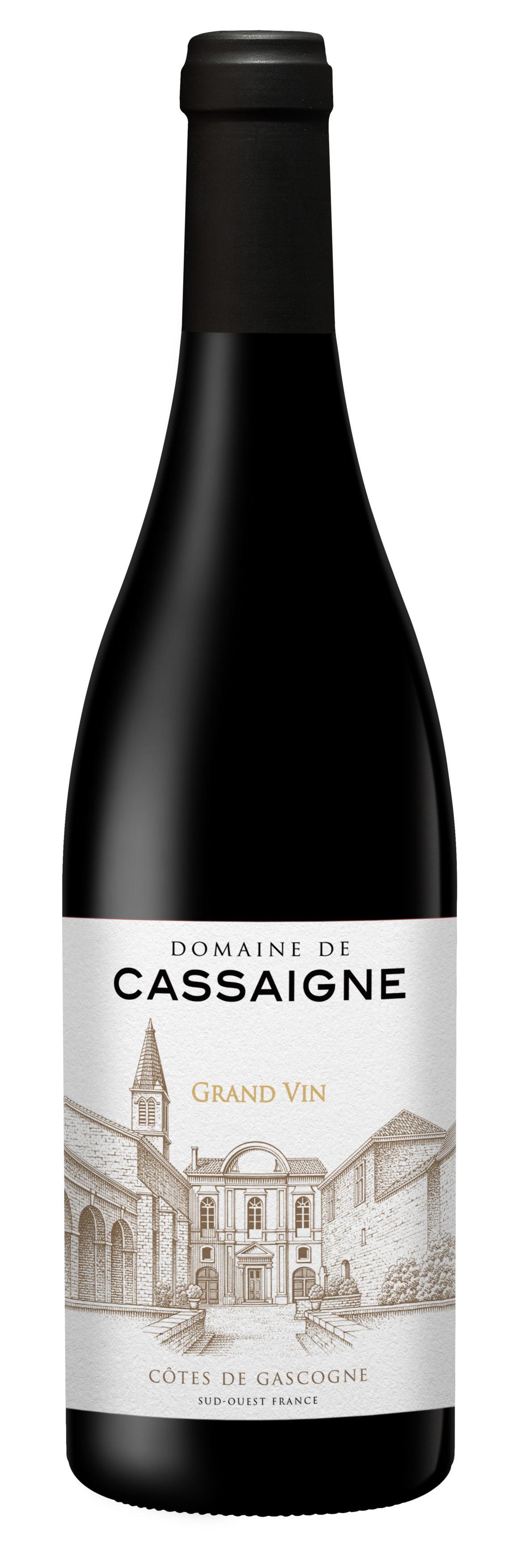 DOMAINE-DE-CASSAIGNE-GRAND-VIN-ROUGE-321-0201.jpg