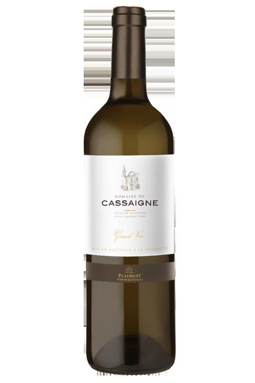 Domaine-Cassaigne-blanc-boutique.png