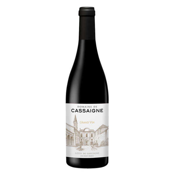 Domaine-de-Cassaigne-Rouge-2018.jpg