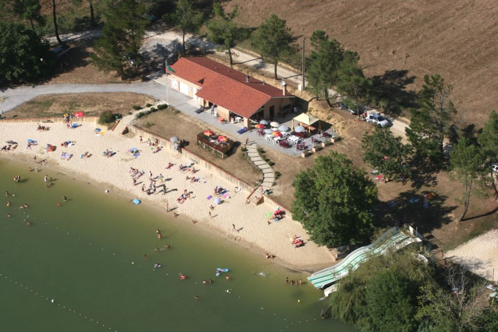 Lac-de-la-Forêt.jpg