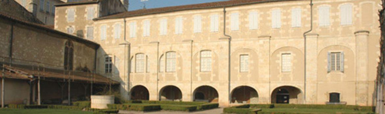 musee-des-jacobins.jpg
