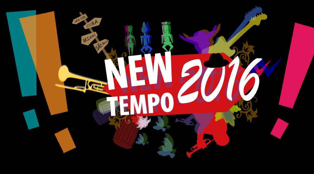 Tempo-Latino-2016.jpg