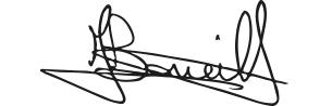 Signature_Boueilh.jpg