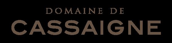 BLOC-MARQUE-DOM-DE-CASSAIGNE.png