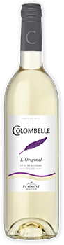 Bouteille-Colombelle-1.png