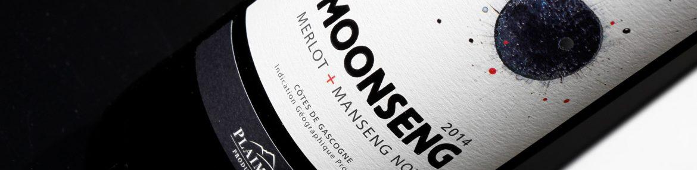 Headers-Moonseng-2.jpg