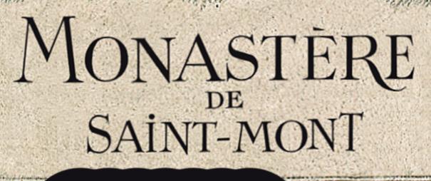 Logo-MONASTERE-DE-SAINT-MONT-SM.png