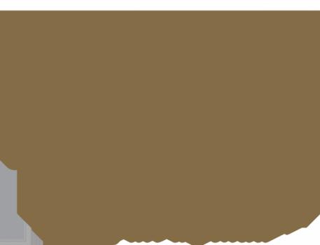Logo-ROSE-ENFER-e1510738641451.png