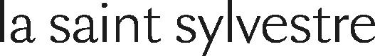 Logo-saint-sylvestre.png