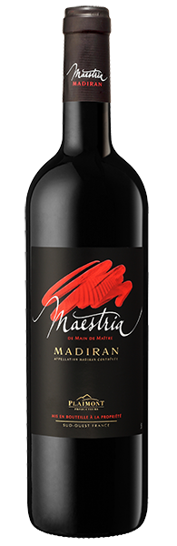 MADIRAN-MAESTRIA.png