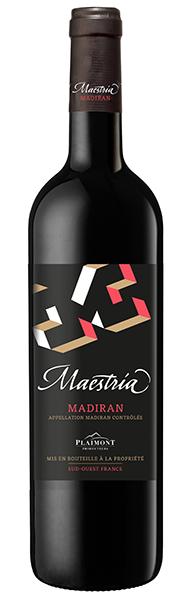 Maestria-MADIRAN-75cl_SM.png