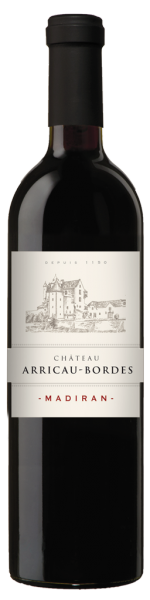arricau-bordes-rge-e1510734186450.png
