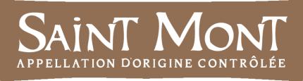 logo-st-mont