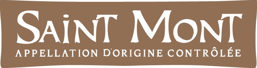 logo-st-mont.png