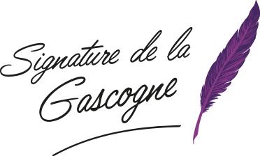 signature-de-lagascogne.png