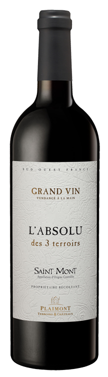LABSOLU-DES-3-TERROIRS-RGE.png