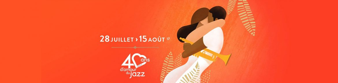 header-jazz-in-marciac.jpg