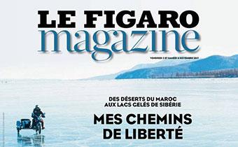 Cover_figaro-mag.jpg