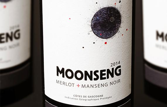 Moonseng.jpg