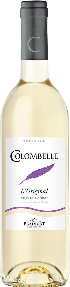 Gabarit-Bouteilles-accueil_0000_Btl-Colombelle-Original-blanc_SM.png