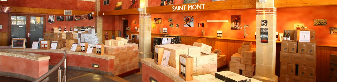 Headers-btq-saint-mont.jpg