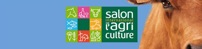 Headers-salon-agriculture.jpg