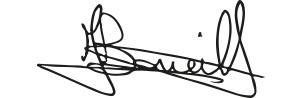 Signature_Boueilh-opti.jpg