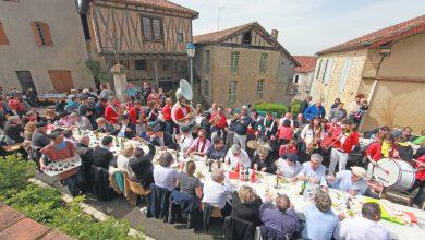 Programme Saint Mont Vignoble en Fête 2018