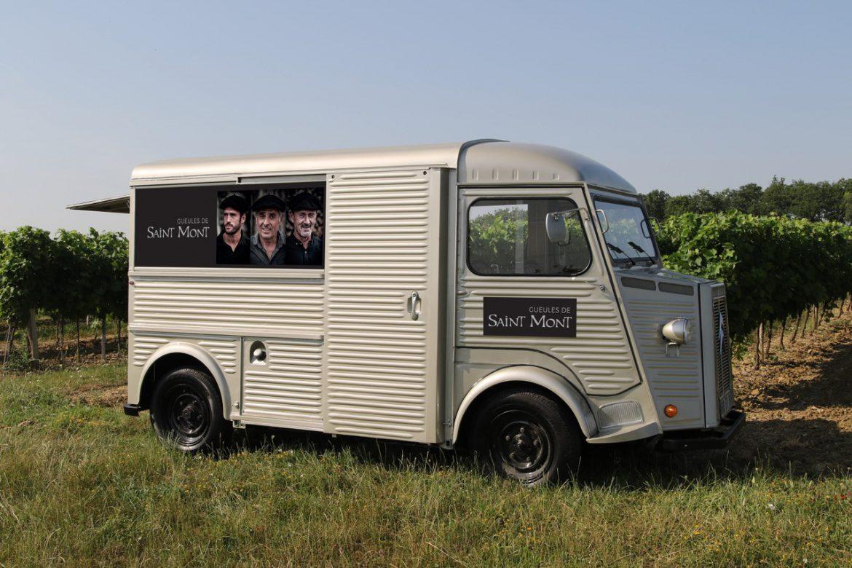 wine-truck.jpg