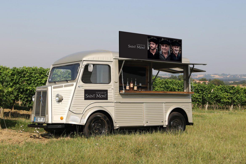 wine-truck2.jpg