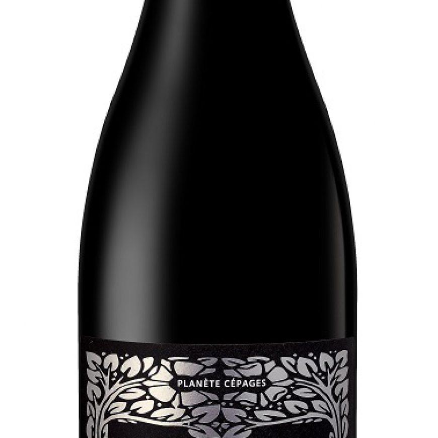 Le Manseng Noir [IGP Côtes de Gascogne]