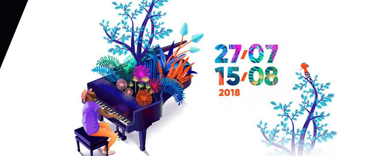 diapo-2018-affic03-13-12-10-06.jpg