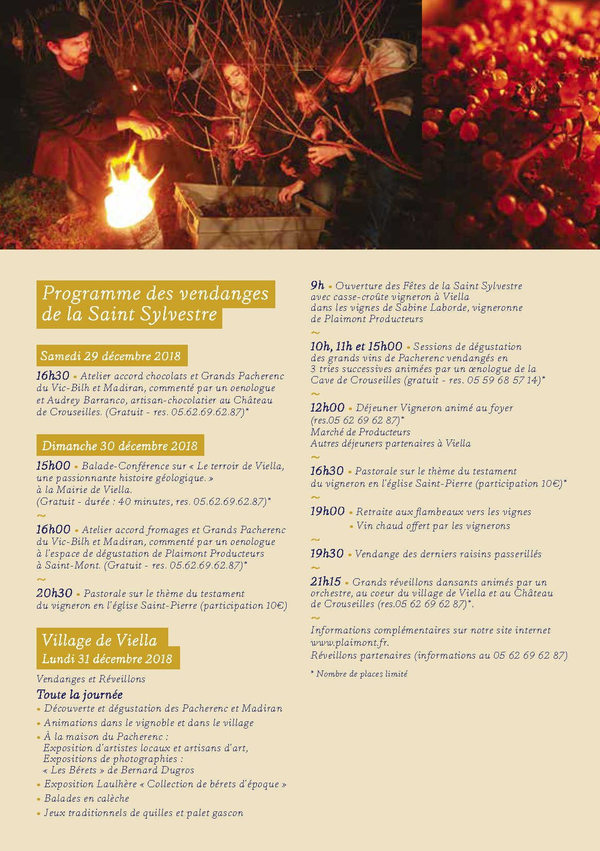 Programme-St-Sylvestre-2018.png