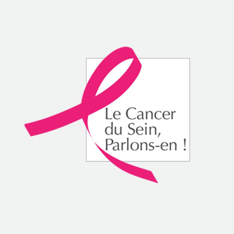 cancer-du-sein-parlons-en.jpg