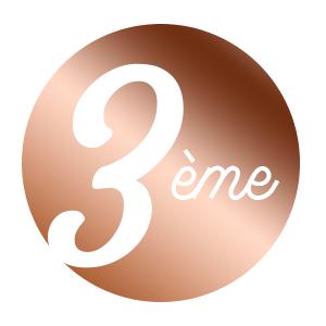 3eme.png
