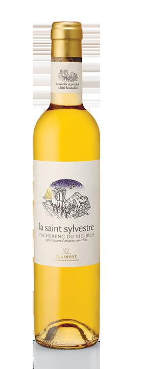 Bout-SaintSylvestre.png