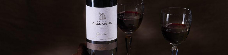 Cassaigne_bandeau-1.jpg
