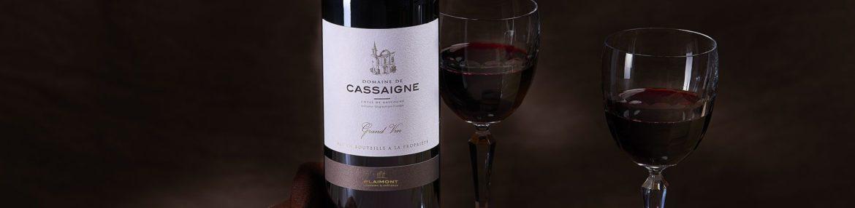 Cassaigne_bandeau-2.jpg