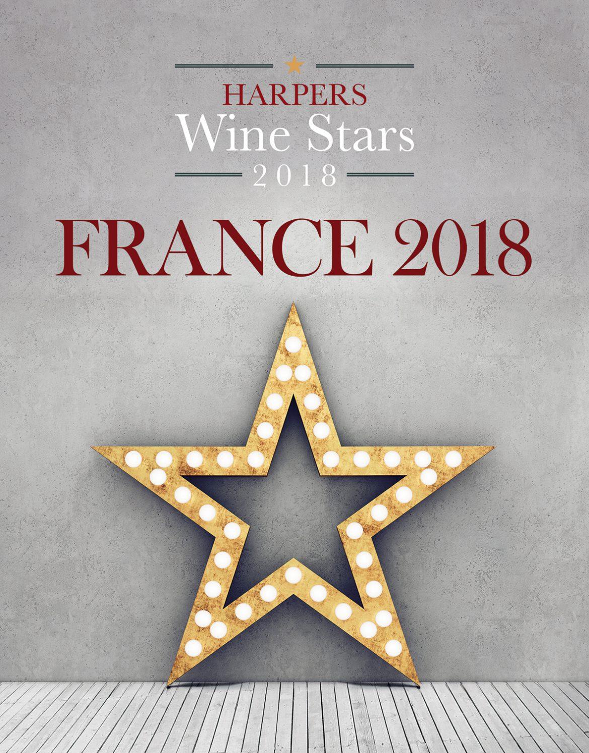HWS_France_2018_cover.jpg