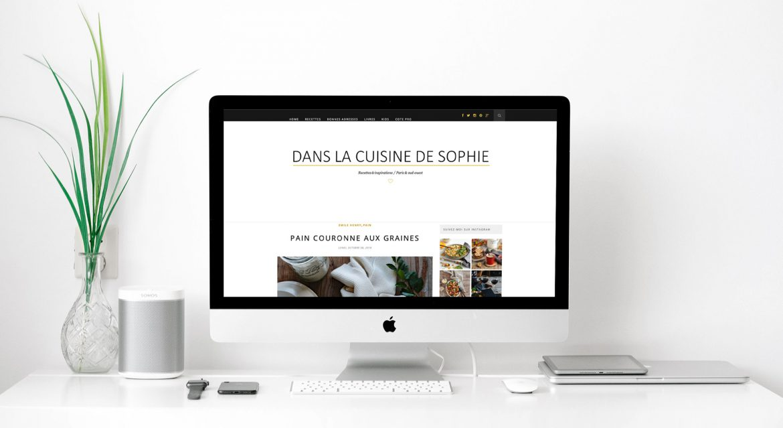 blog-sophie-test.jpg