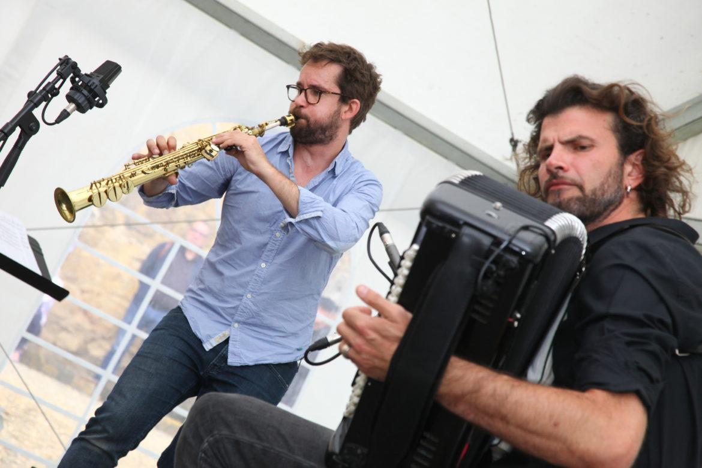 jazz-à-sbazan-09-08-2017-B-DUGROS-14.jpg