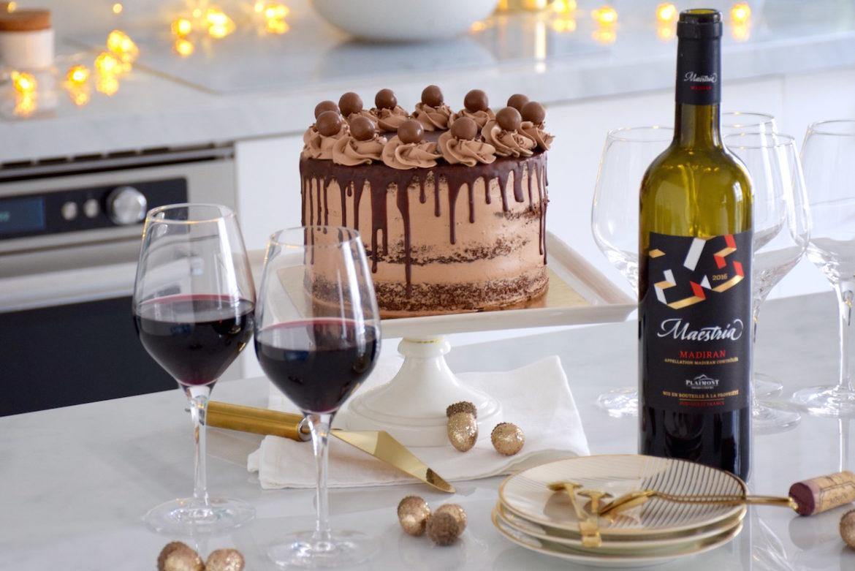 layer-cake-tout-chocolat.jpg