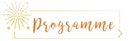 CTA-Programme-1.png
