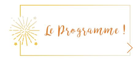 CTA-Programme.png